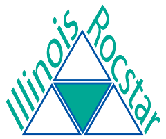 Illinois Rocstar